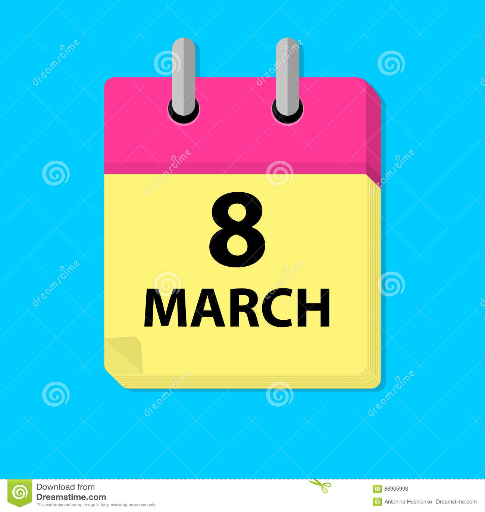 maart vakantie 2017
