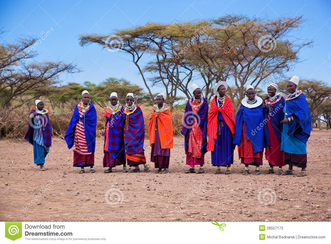 maasai-women-their-village-tanzania-africa-28557173 This Old House Plans En on traditional house plans, old house blueprints and plans, country house plans, old world courtyard home plans, this old house classics,