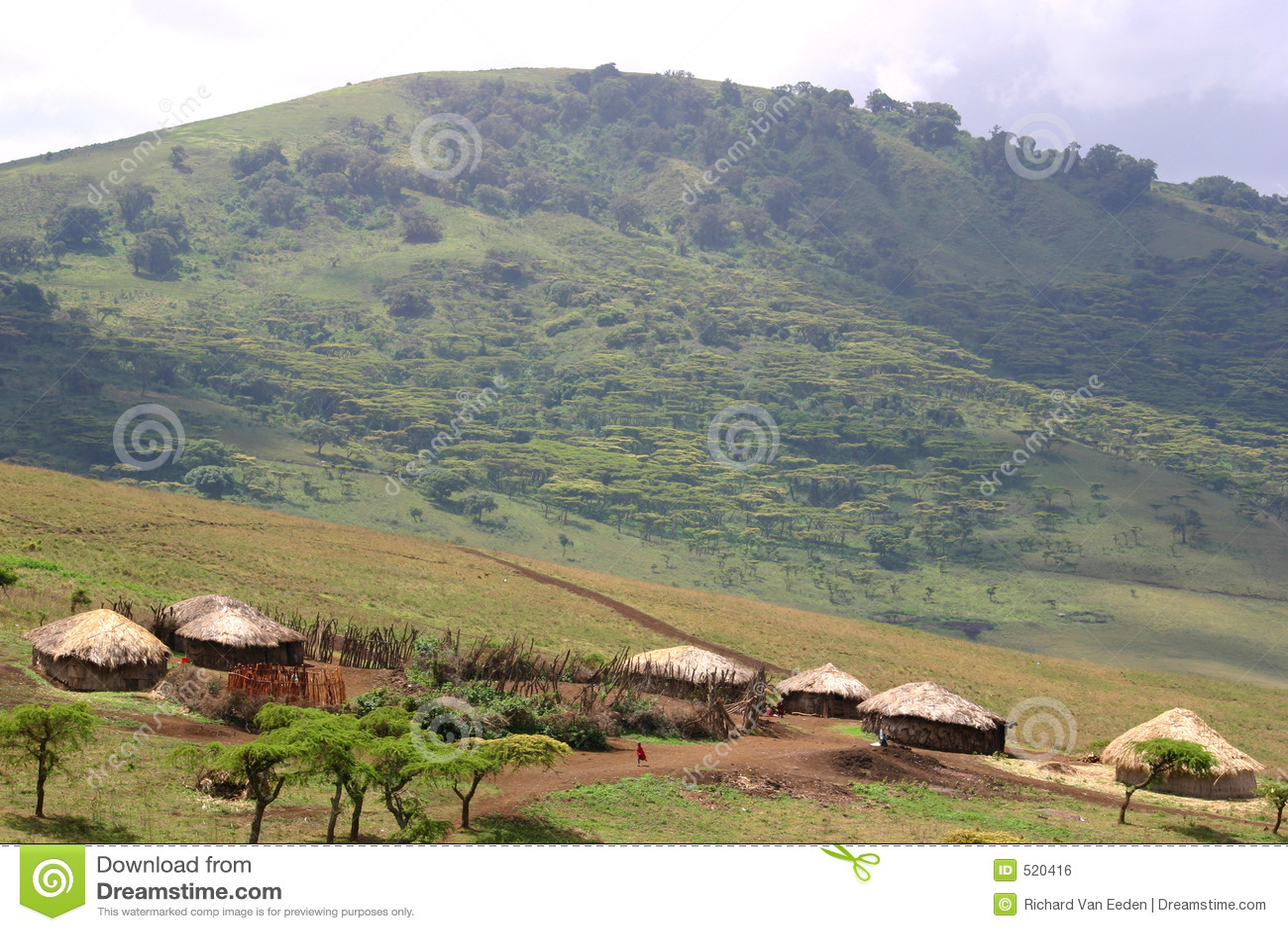 Maasaiby