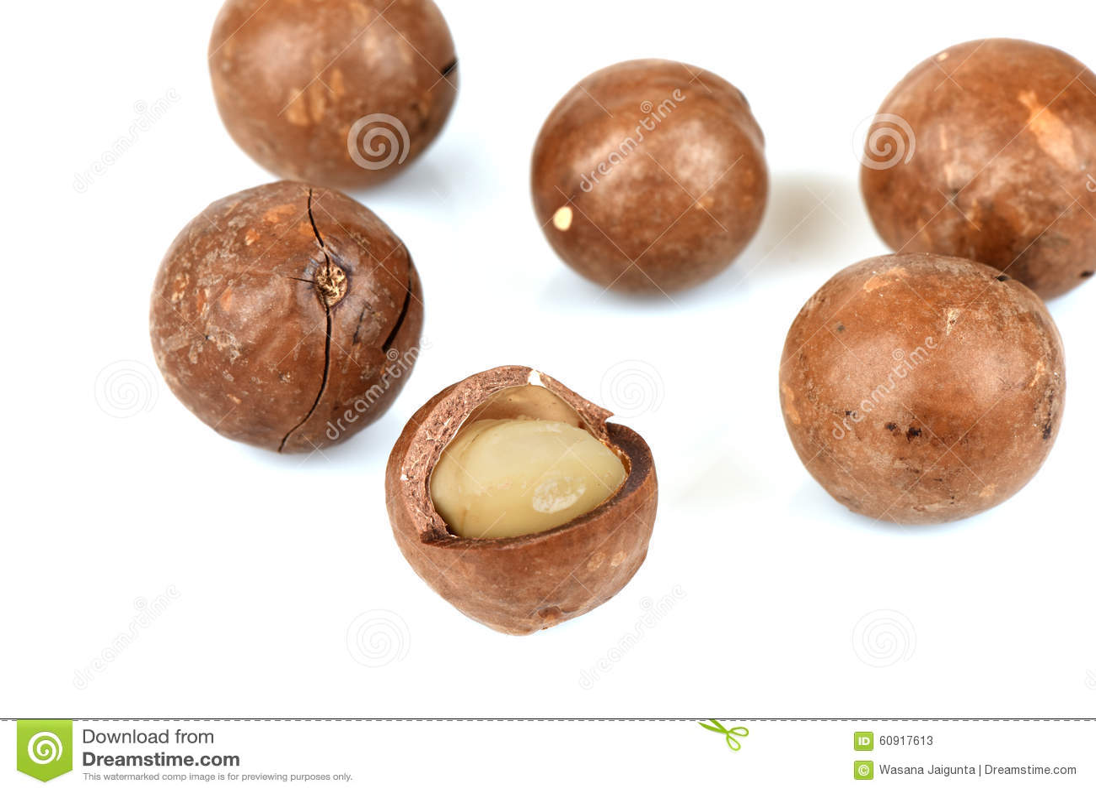 Macadamia Buy Whole Food