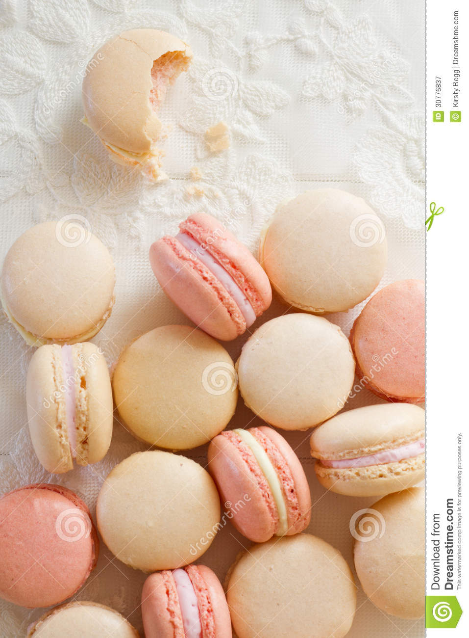 meringue cookies pecan meringue cookies cream filled macaroon meringue ...