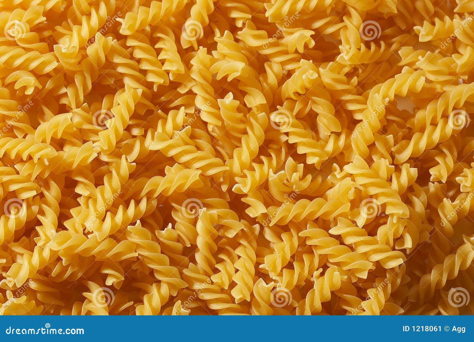 how to prepare macaroni pasta