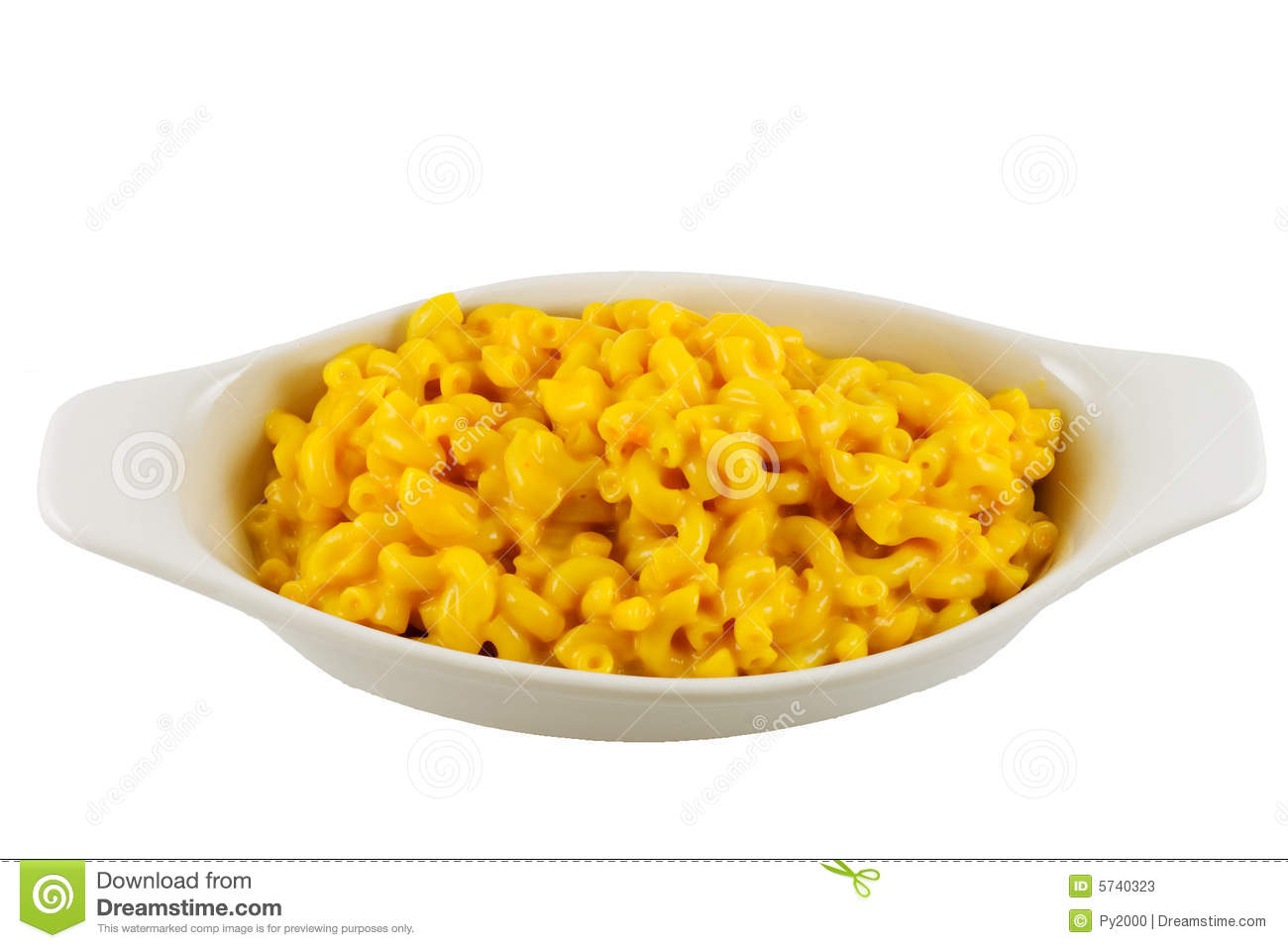 Macaroni And Cheese Clipart Black And White Cheese macaroni