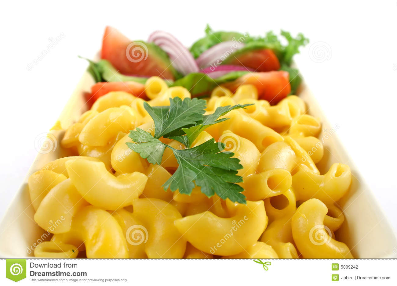 Macaroni Salad Clipart Macaroni Salad With Cheese