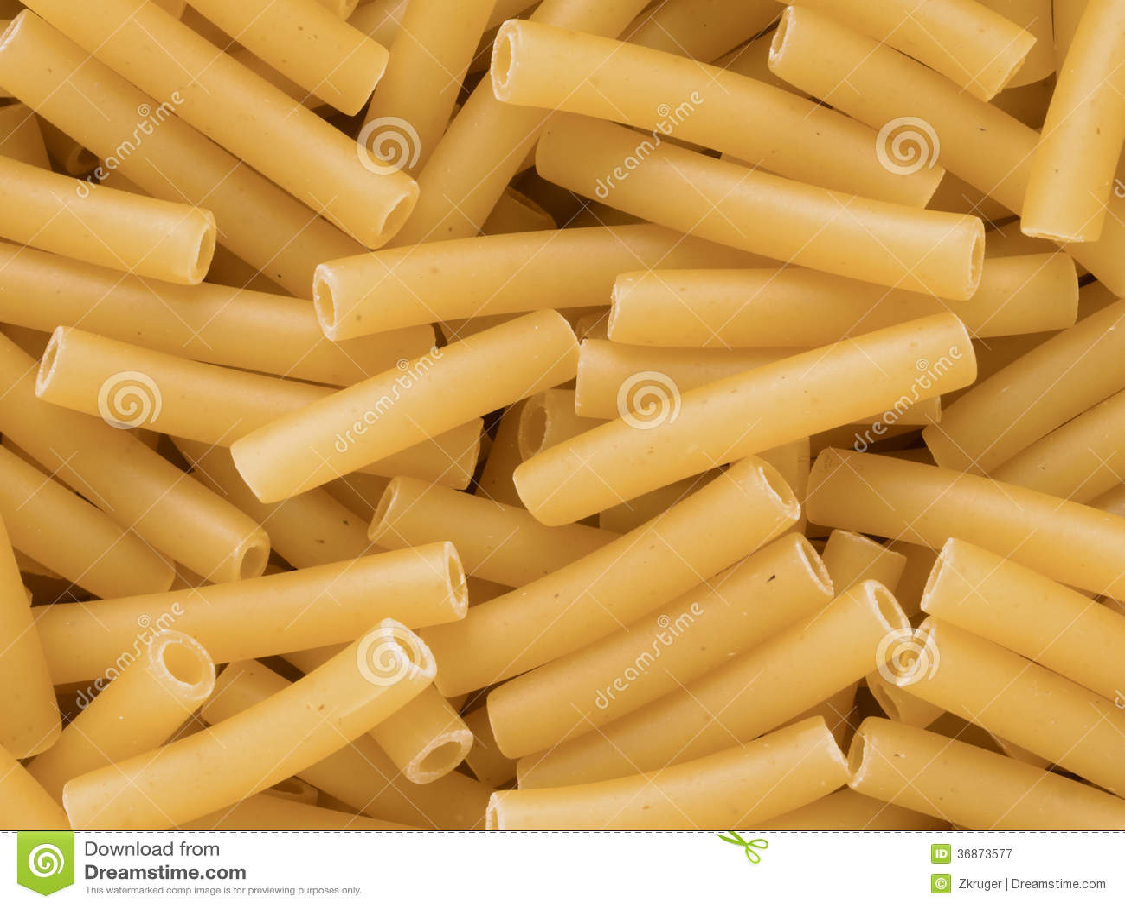 Resultado de imagen de pate and macaroni