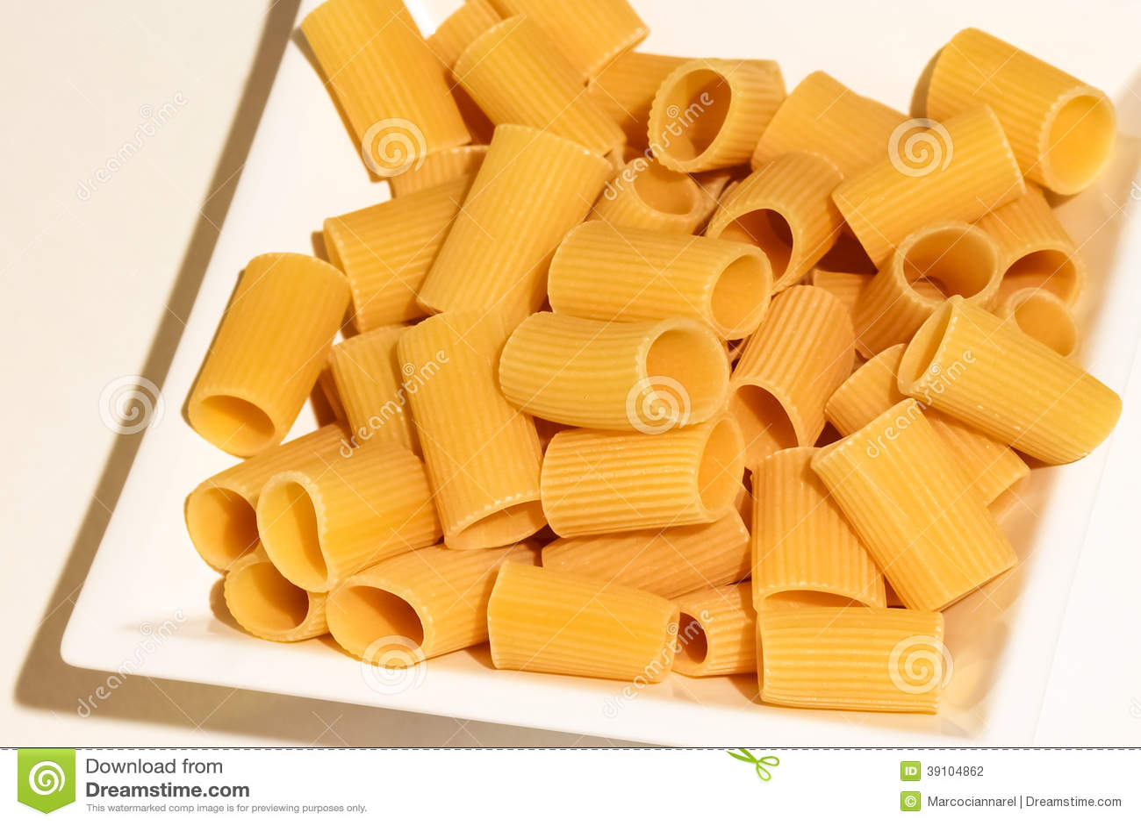 Macaronideegwaren