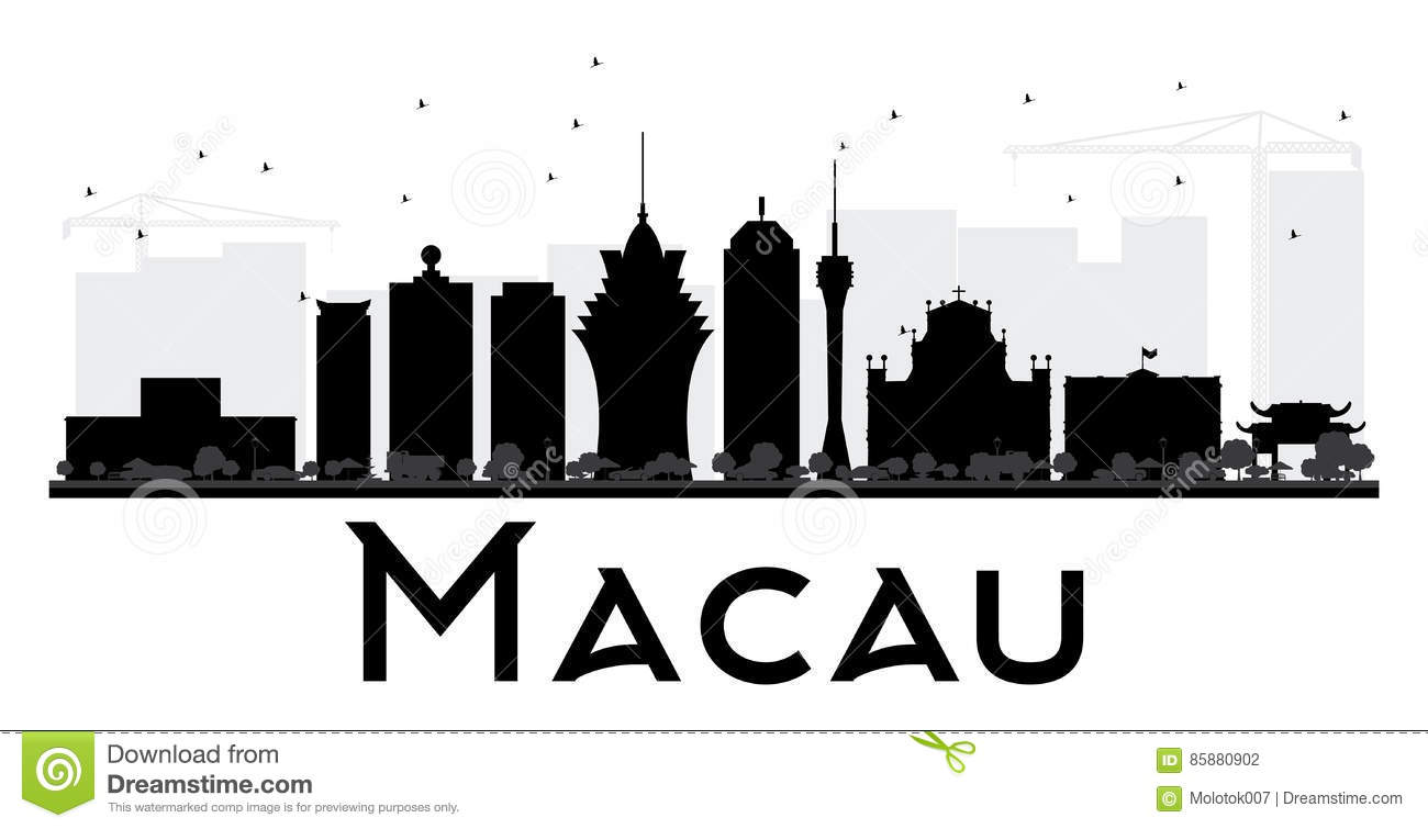 Image result for Flat City (Macau)
