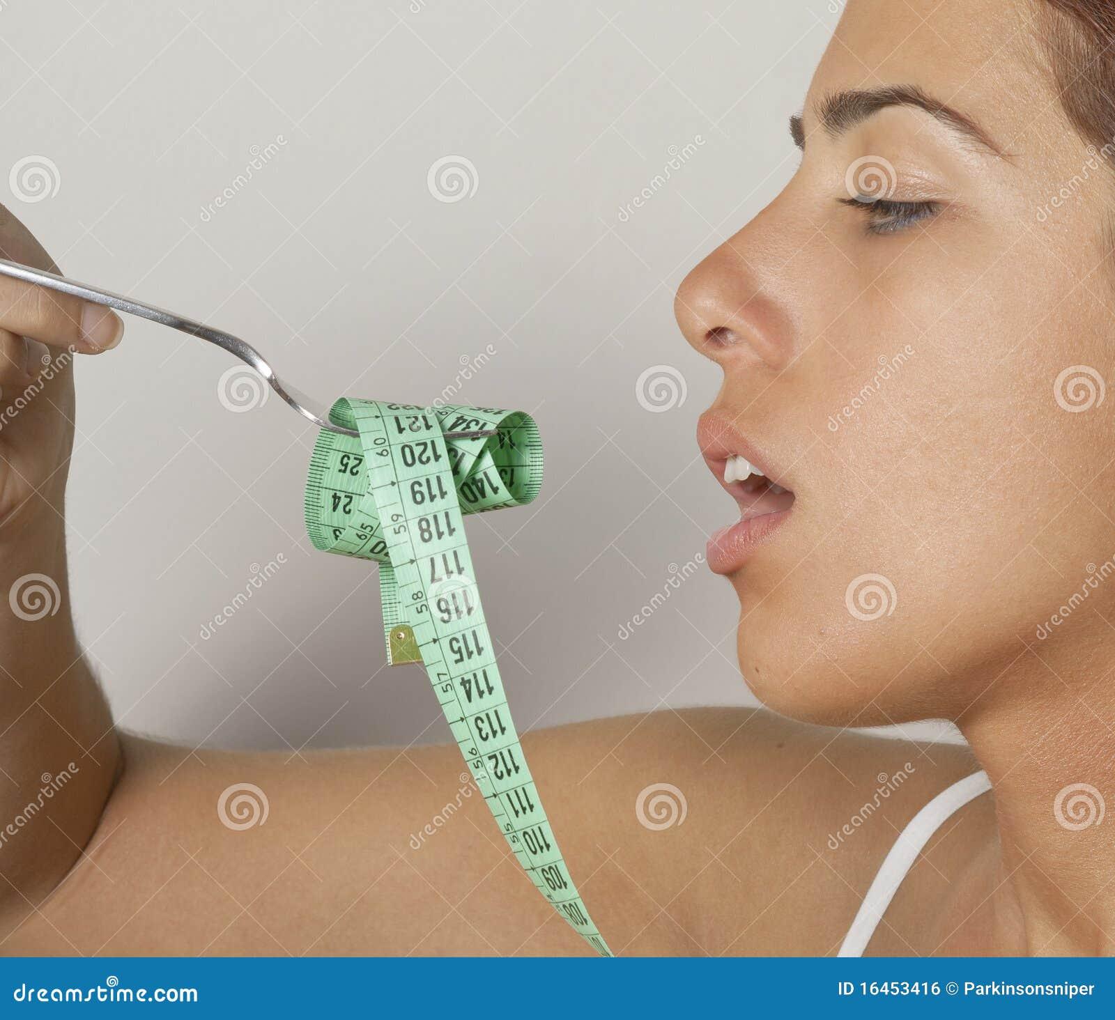 Maccheroni di dieta