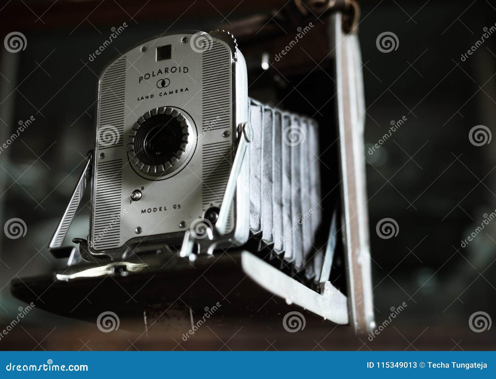 Macchina fotografica dell annata 35mm SLR