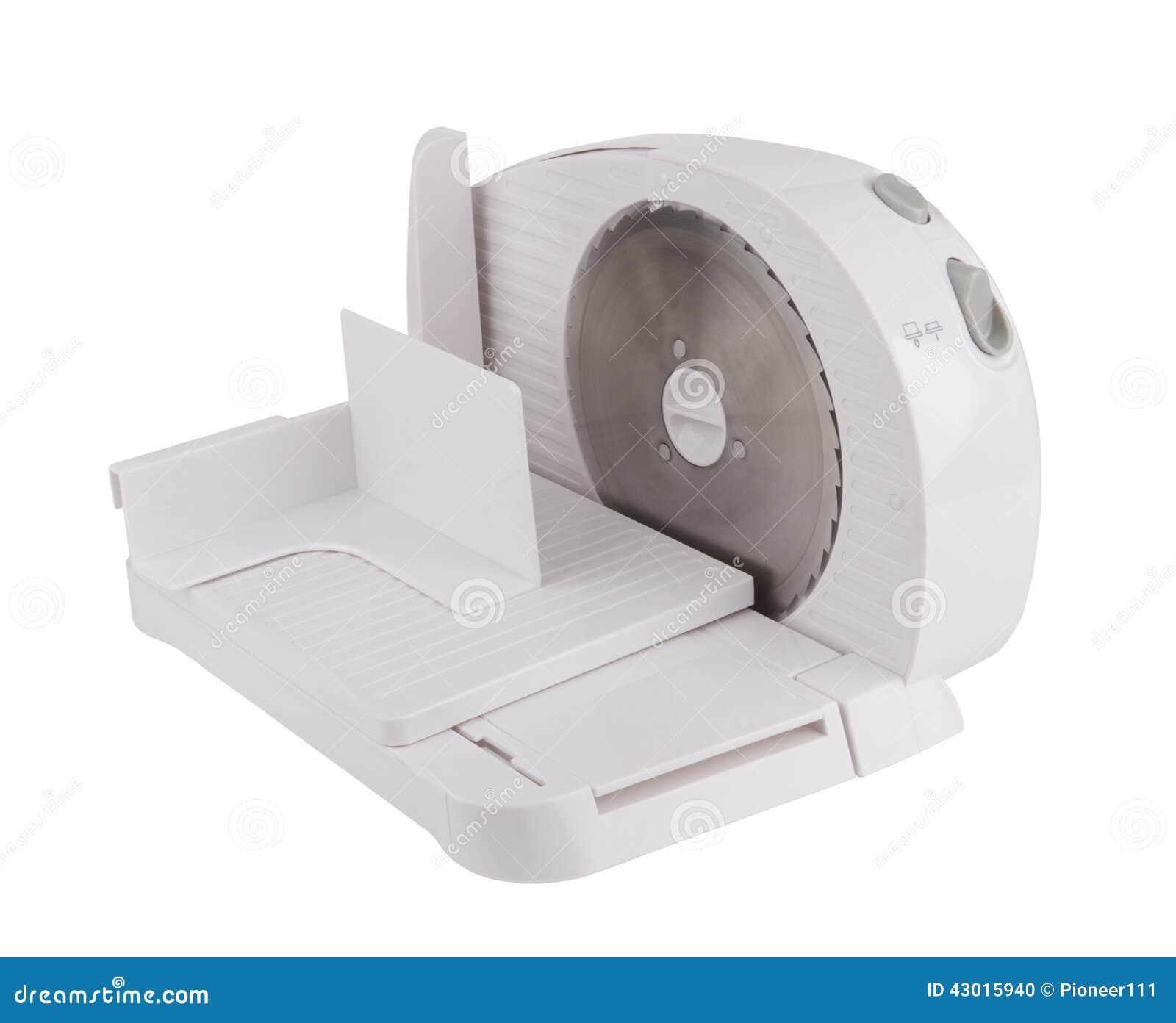 Macchina per tagliare carne tovaglioli di carta - Macchina per decorare carta ...