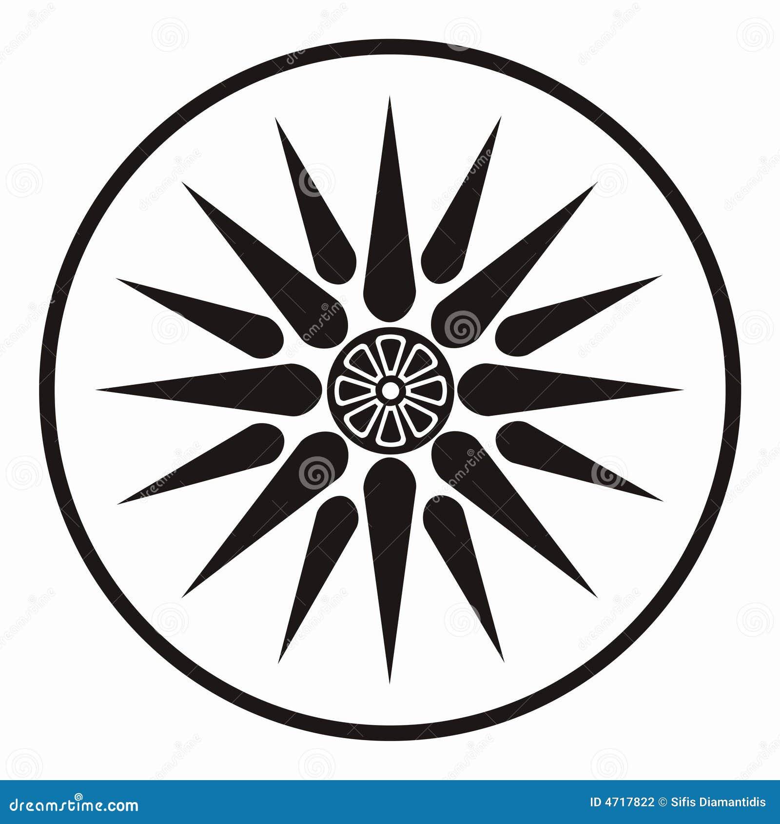 Czeshop Images Ancient Greek Symbols For Strength
