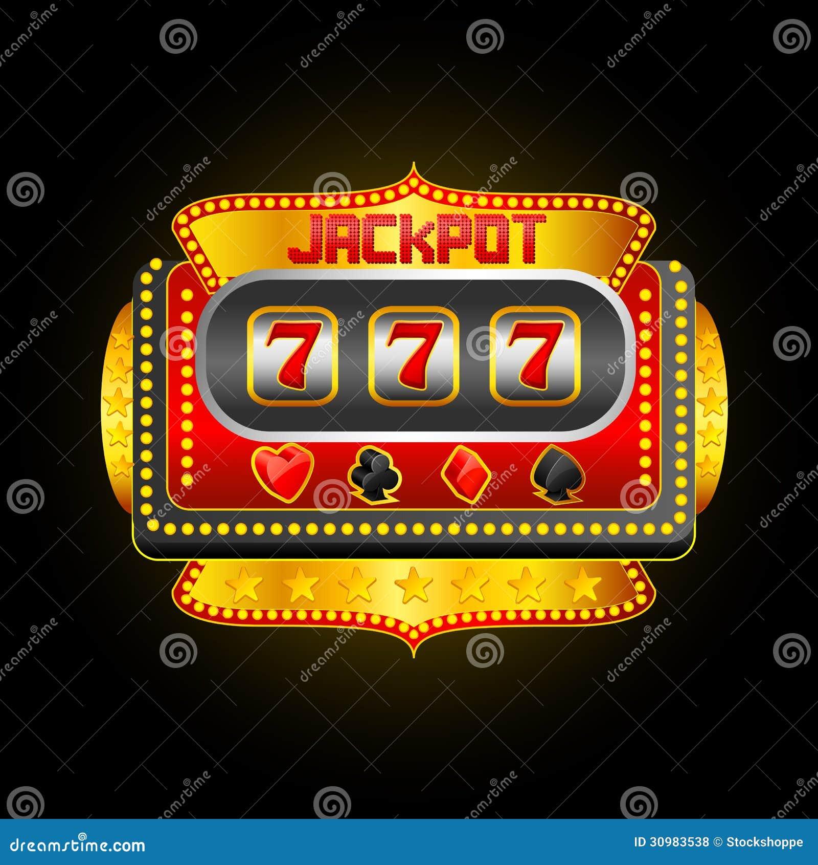 free casino slot machines no download