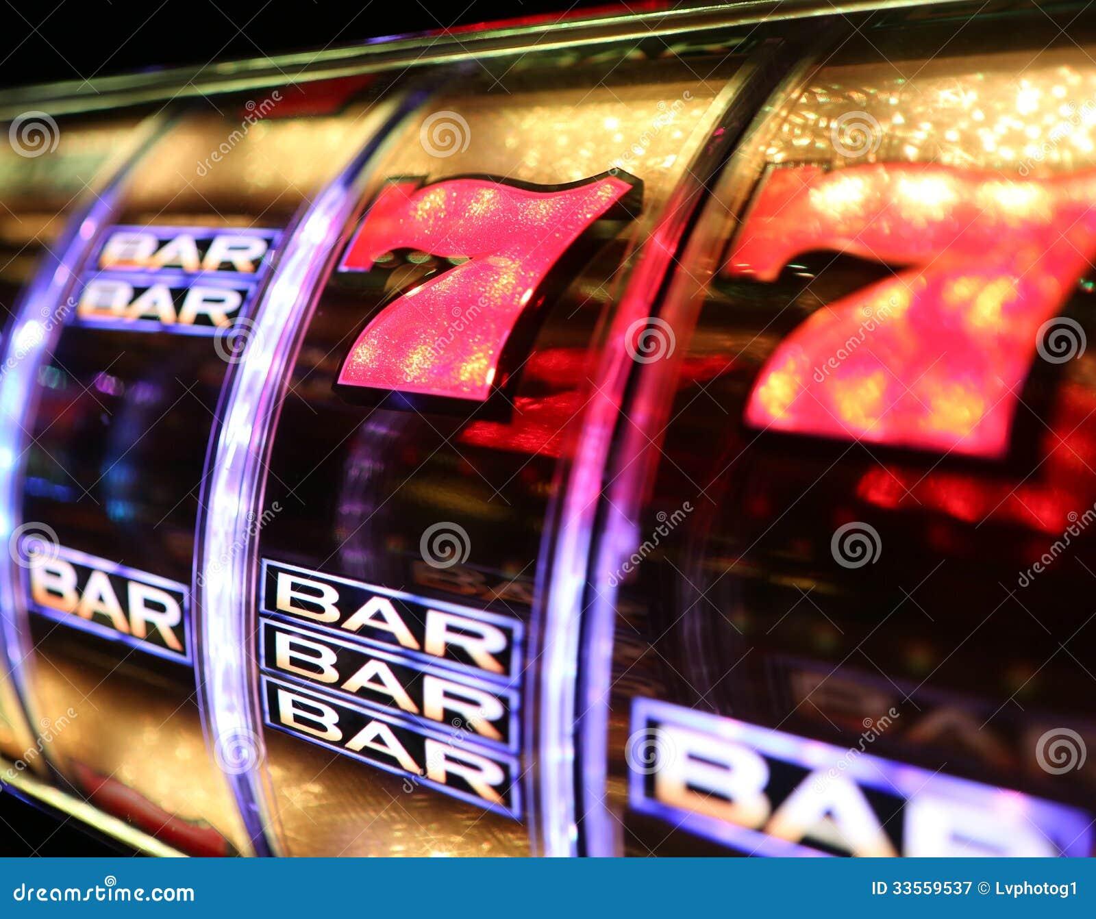 aftershock slot machine pictures las vegas