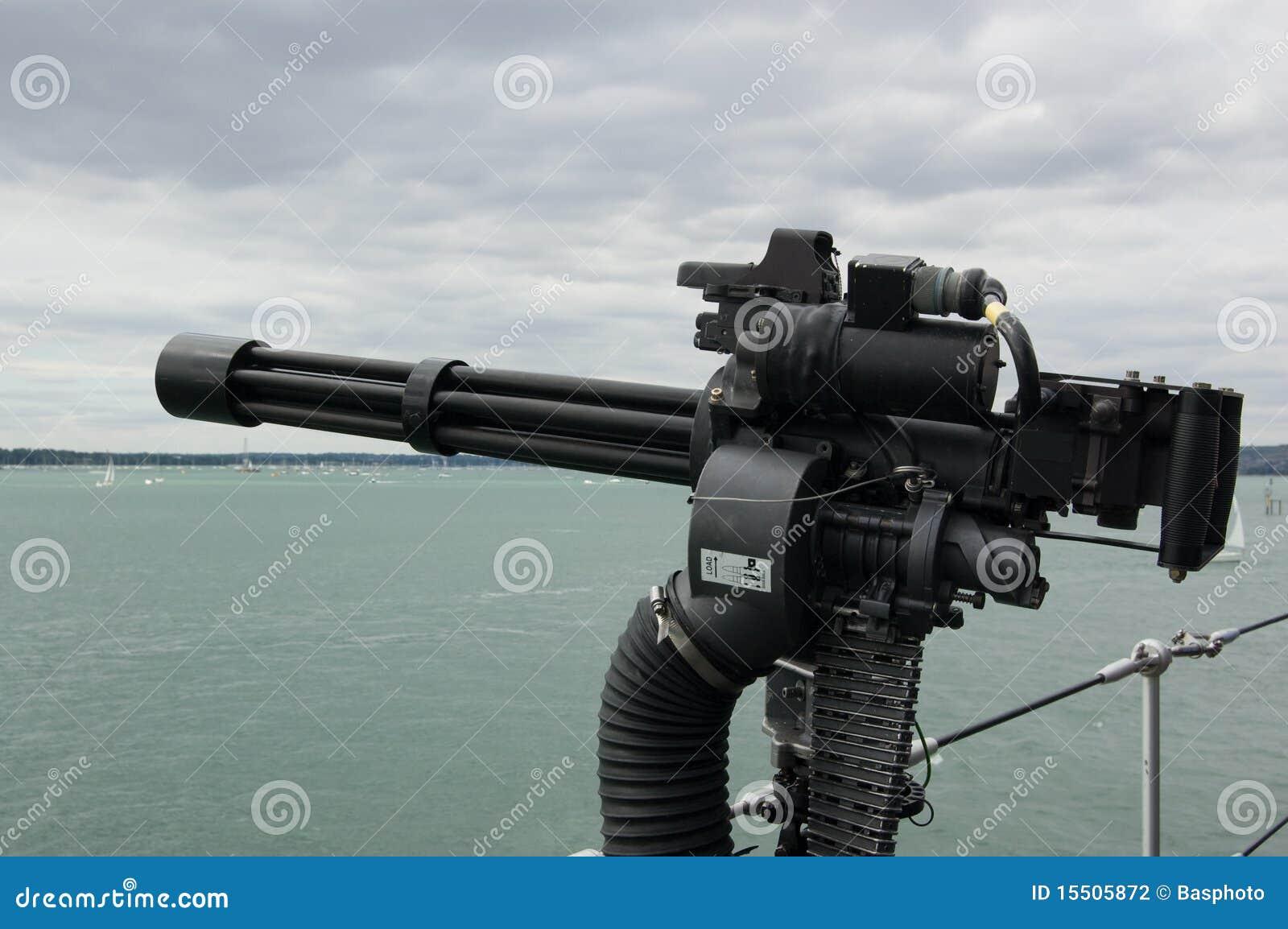 machine-guns-ww1