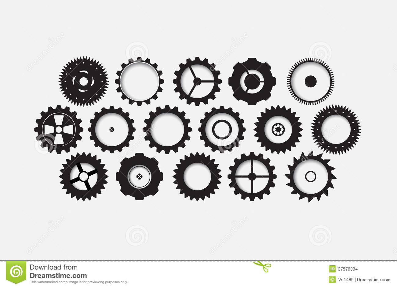 Arboles Para Colorear moreover Diy Geef Je Laptop  puter Of Tablet Een Kleine Make Over also Stock Images Machine Technology Gears Retro Gearwheel Mechanism Bacground Image37576334 also Clipart Arm Black And White Clipart Arm Black And White Clip Art Cartoon Arms Clipart Clipart Kid 387 X 470 also Snowflake  puting hixokyO4xs9t19T1ygFIlCvh2 KBSxslO 7Cz9BPMPAUo. on wallpaper for computer background