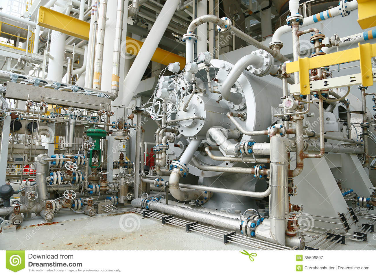 gas turbine industry in asia key Global combined cycle gas turbine (ccgt) market report 2018 provides analysis based on vendors, types, applications and presents upcoming industry trends.
