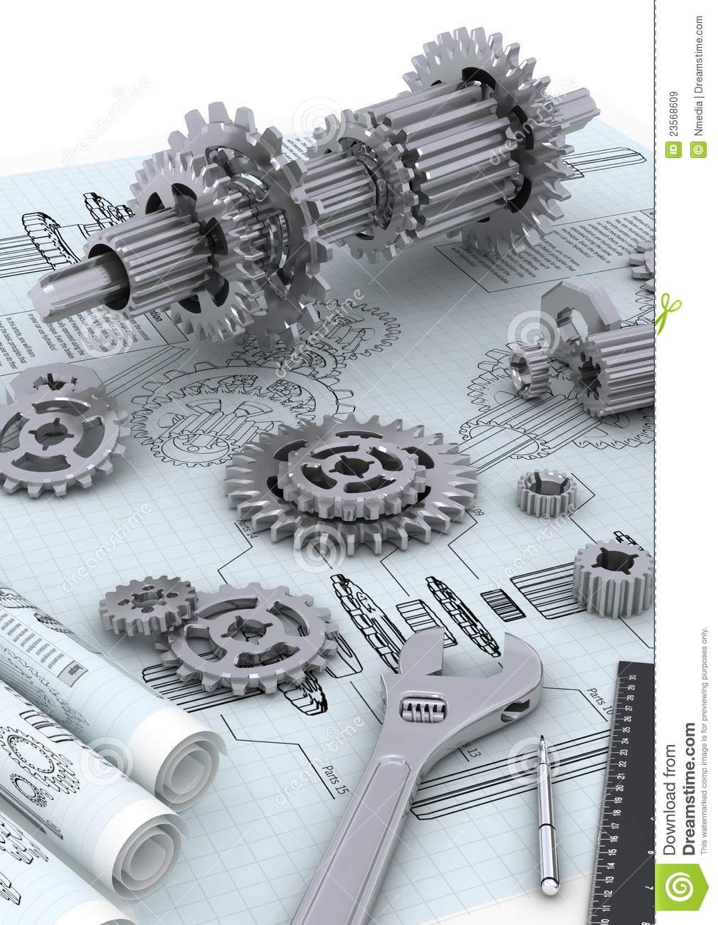 machine elements in mechanical design pdf free download