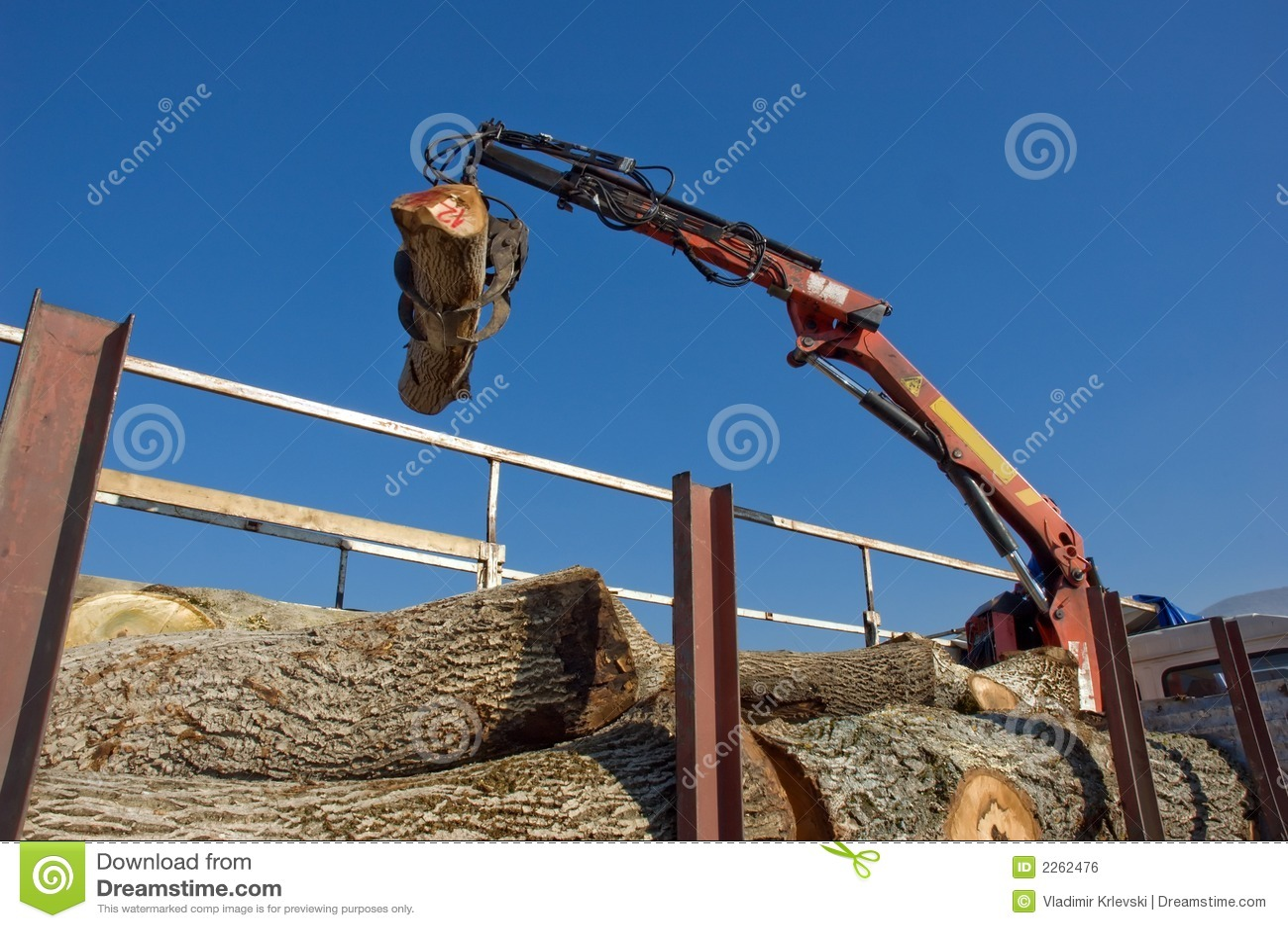 Machines en bois