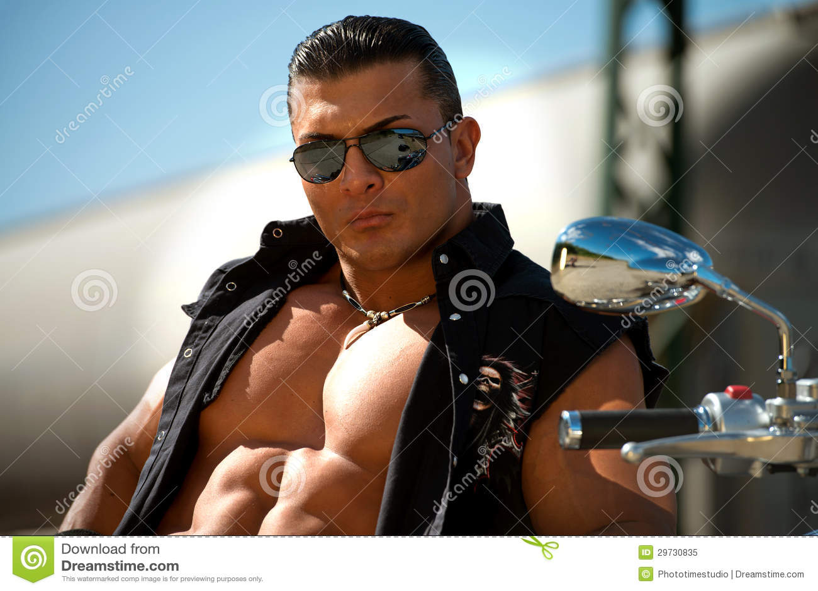italian sunglasses xgqo  italian sunglasses