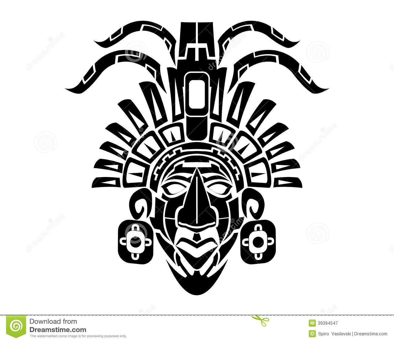 Drawings Of New Fire Truck additionally Camion 4 moreover Stock Illustration Boy In Car Cartoon Coloring as well Desenhos Para Colorir Rel ago Mcqueen 8 5 further Photographie Stock Libre De Droits Mack Tribal Tattoo Maya Image39394547. on mack