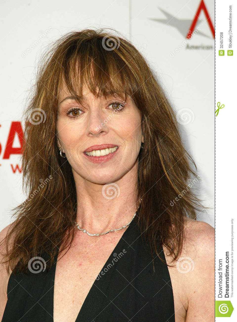 mackenzie phillips parents