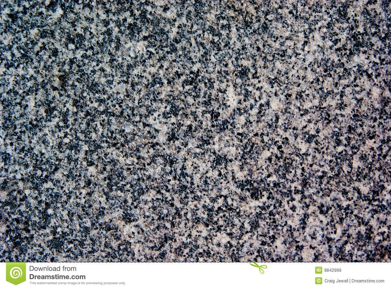 Macro Black And White Granite Texture Royalty Free Stock Images ...