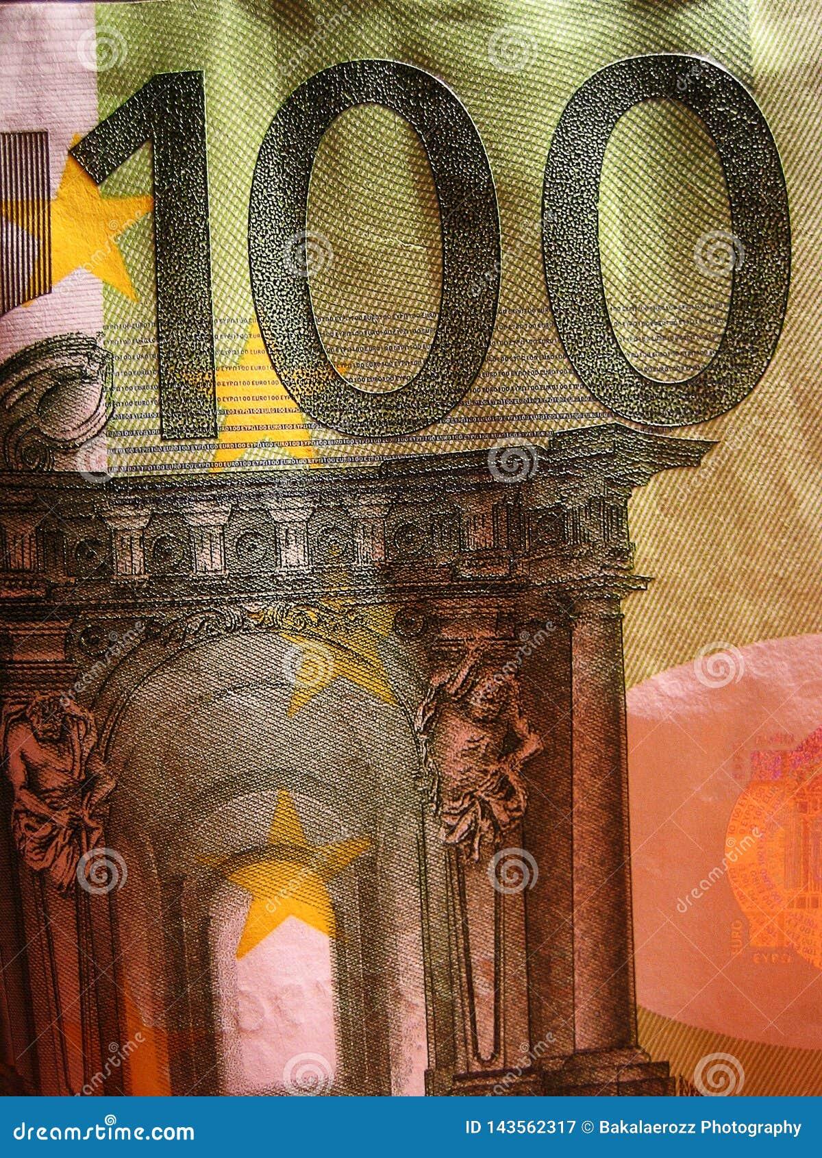 Macro copies de beaux-arts de papier peint de fond d argent