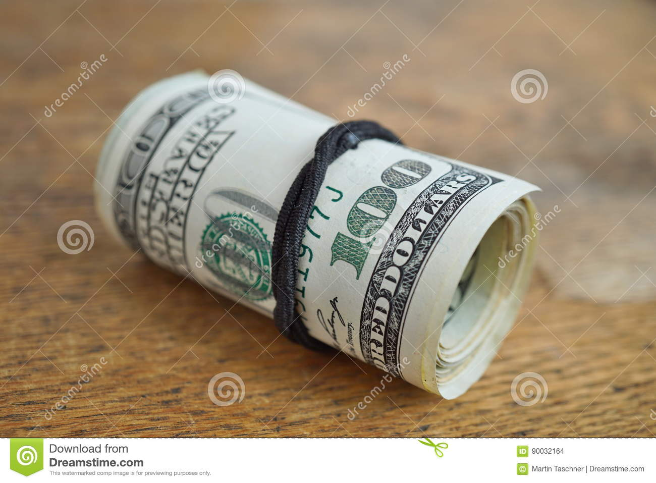 Symbol for usd choice image symbols and meanings macro detail of a green roll of american currency usd american royalty free stock photo biocorpaavc buycottarizona Gallery