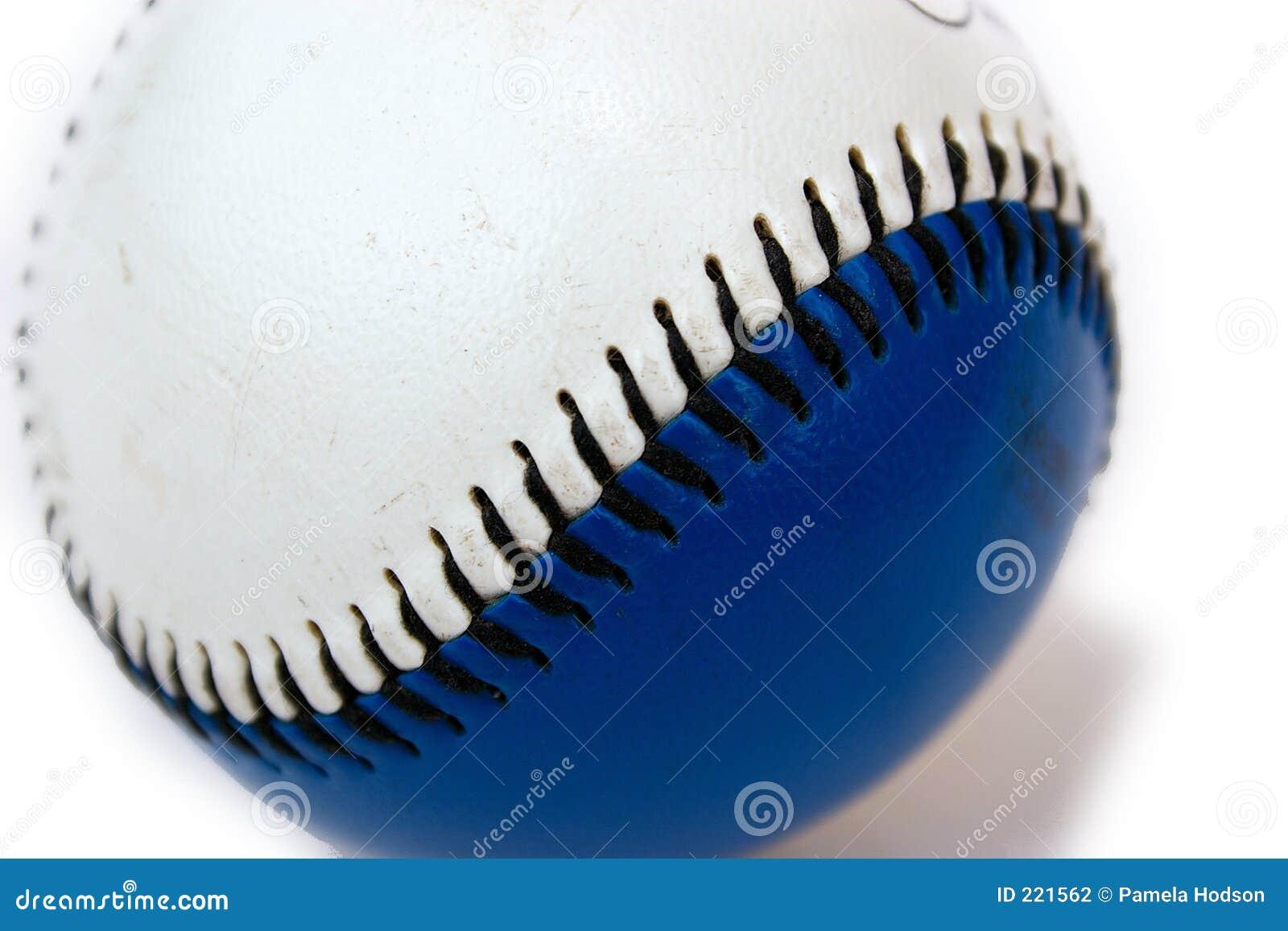Macro di baseball