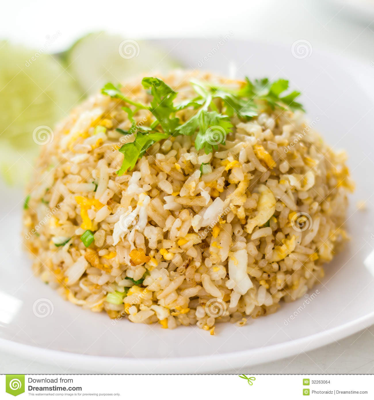 fried rice jpg thai style fried rice recipe food to love thai style ...