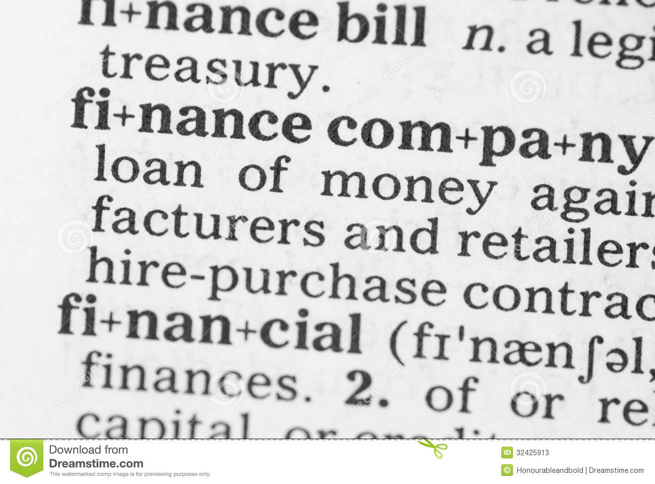 defining financial terms Definition: a written report of the financial condition of a firm financial statements include the balance sheet, income statement, statement of changes in net worth and statement of cash flow the first step in developing a financial management system is the creation of financial statements to.