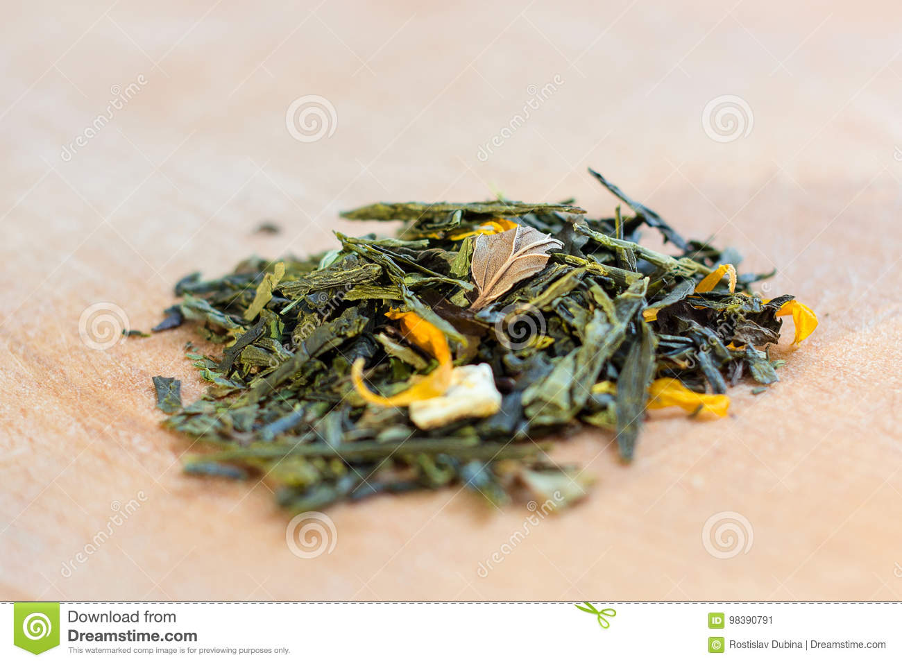Macro photo of tea the composition of the heap of dried hibiscus royalty free stock photo izmirmasajfo Images