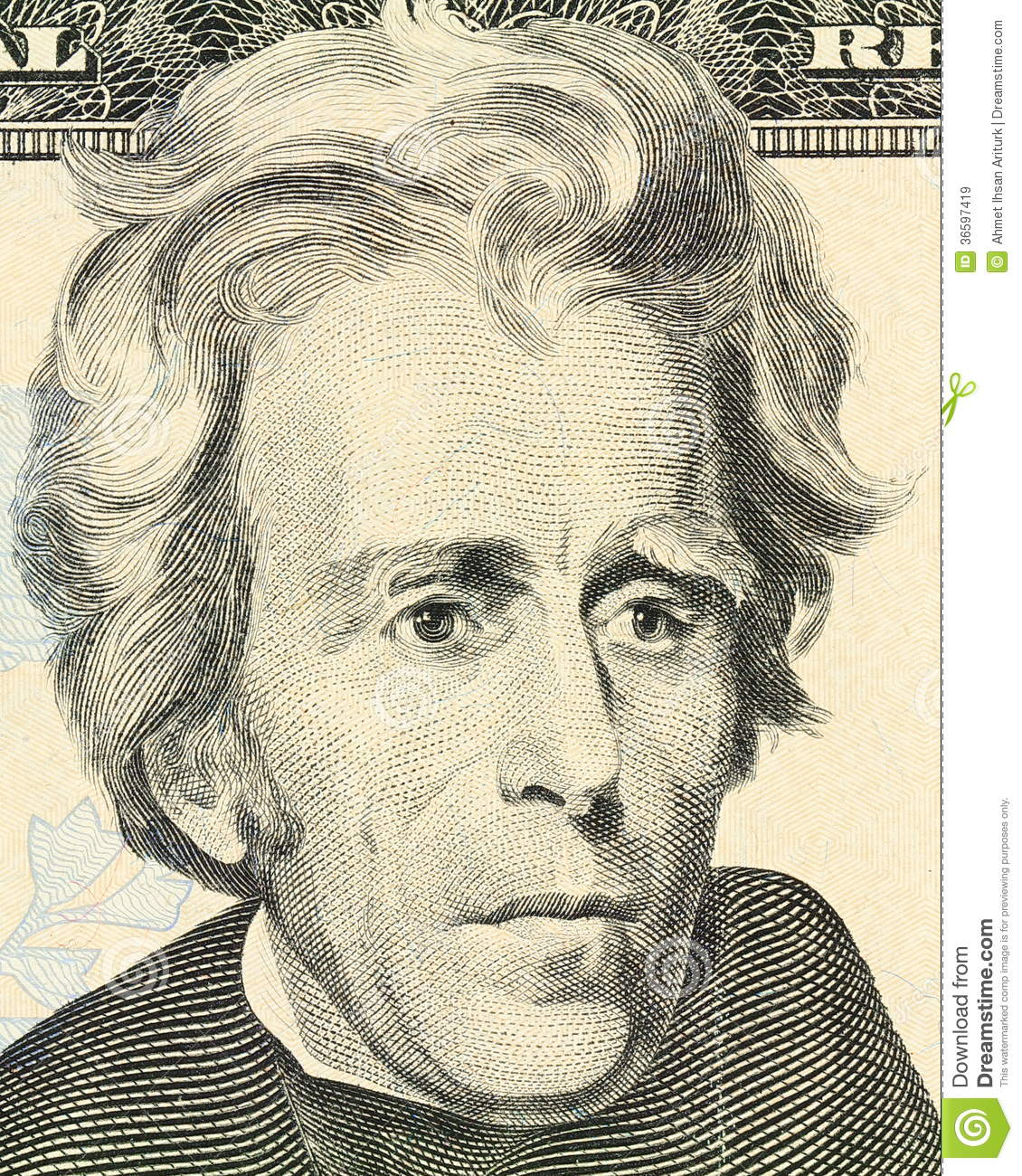 """president jackson on the twenty dollar Jackson will be kicked to the  lew told politico last july that treasury was  who introduced the """"put a woman on the twenty act in congress."""