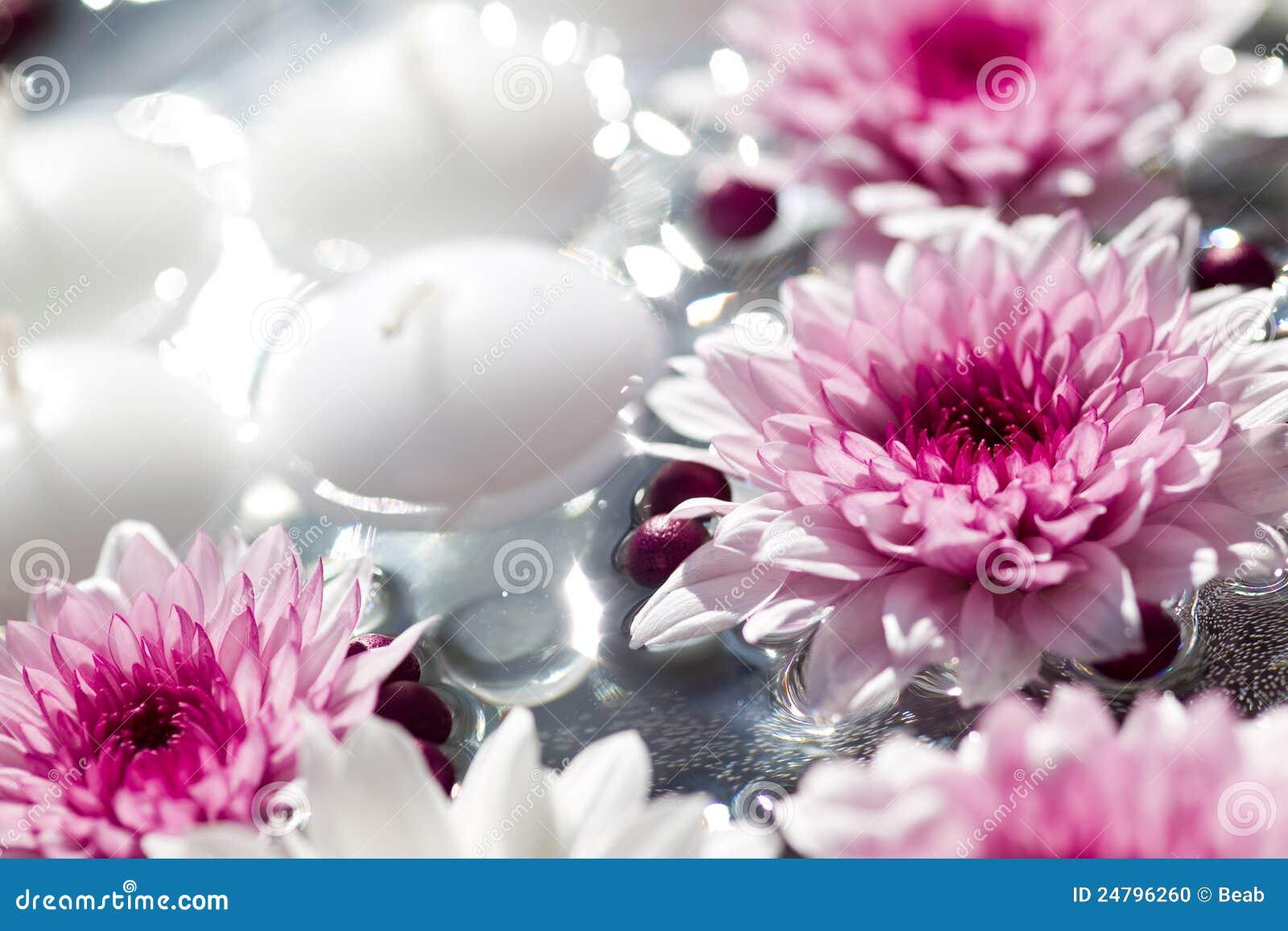 decoration flower - Flower Decorations