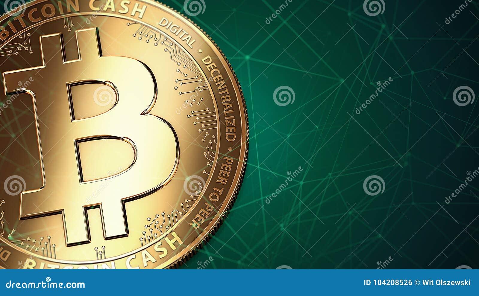 bitcoin cash bcc