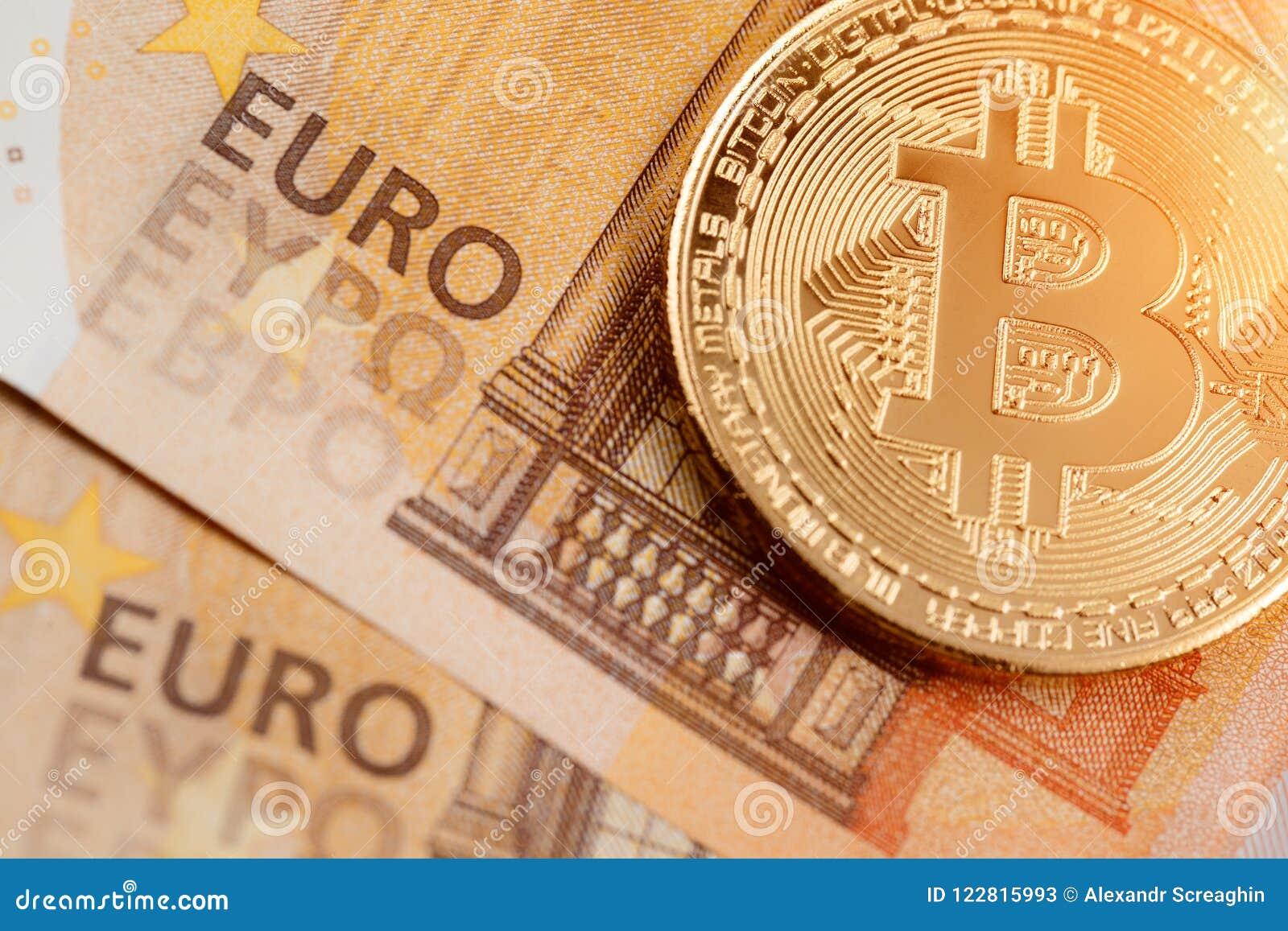 bitcoin money exchange)