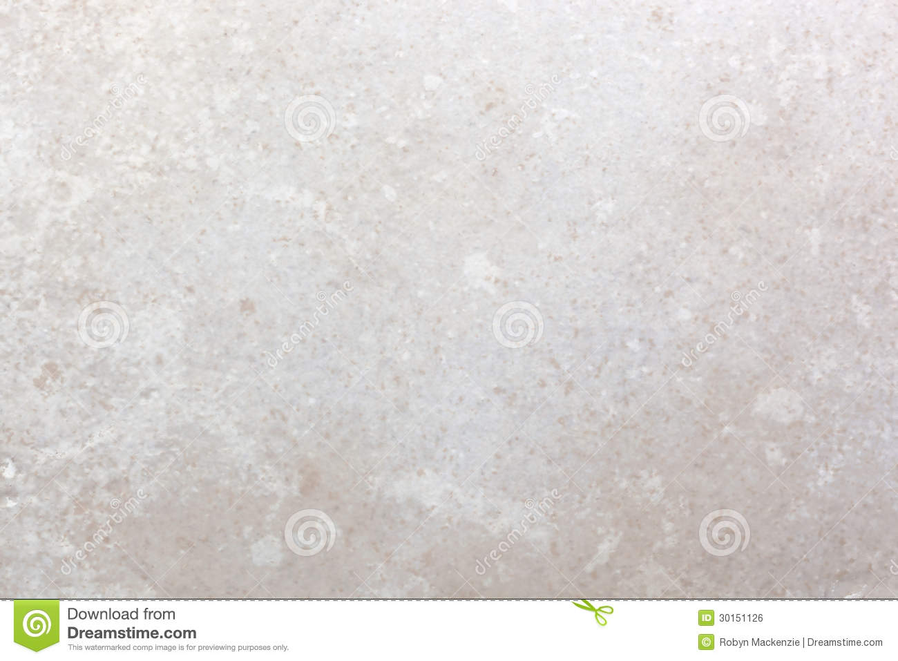 Ceramic Tile Macro Background Stock Photo Image 30151126