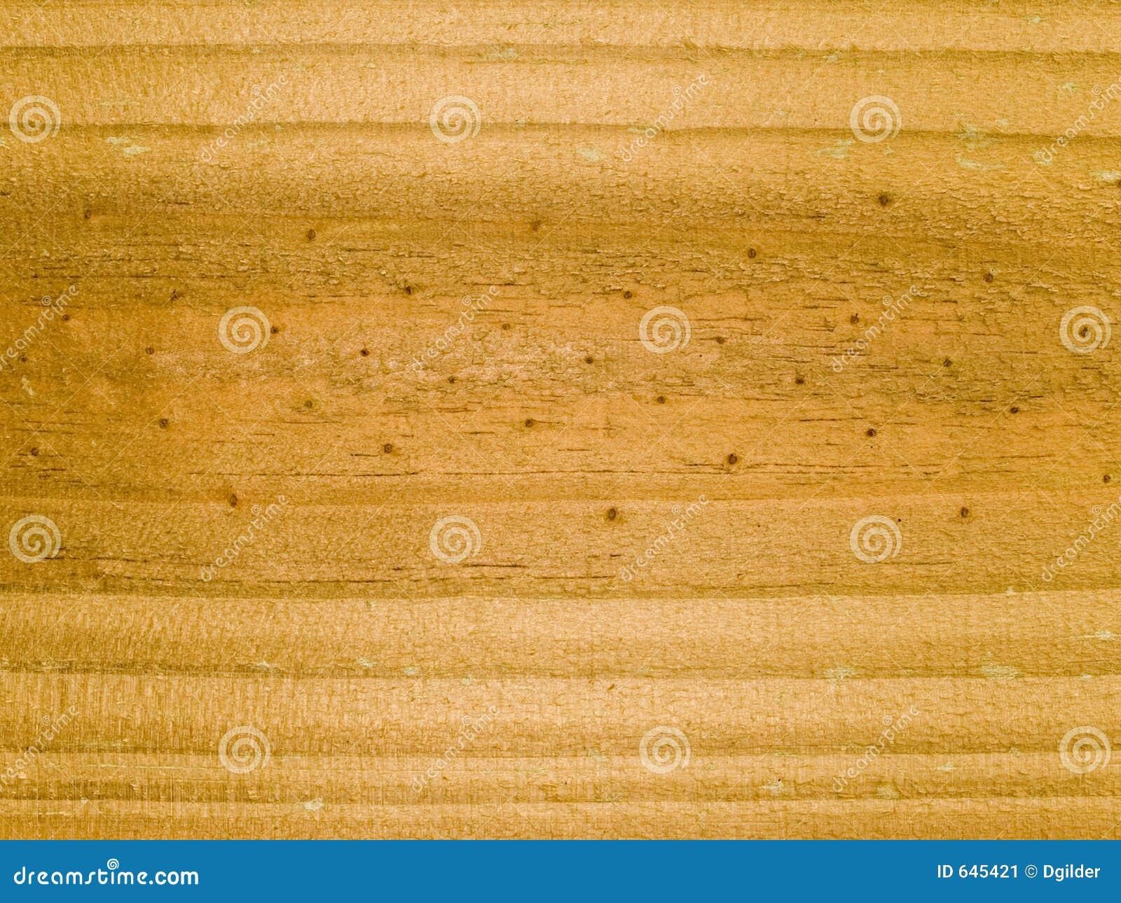 Macro texture - bois - texture