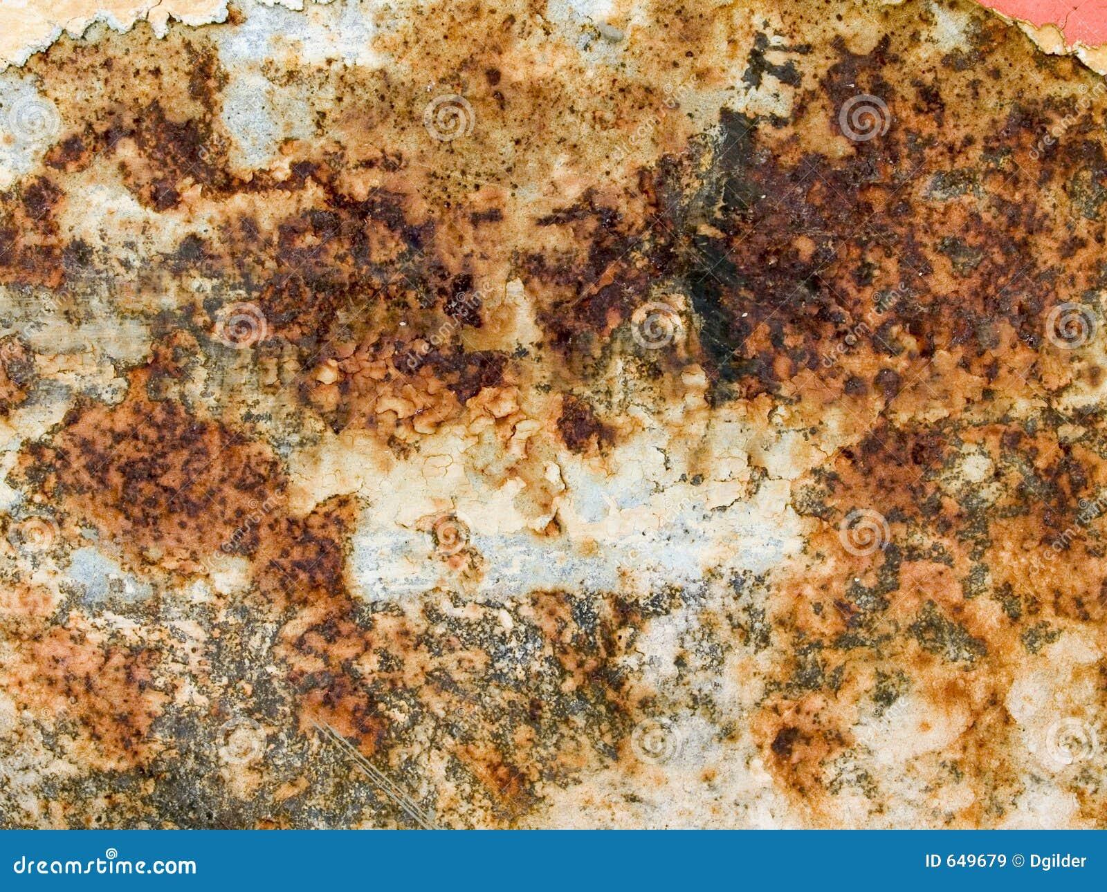 peeling paint royalty free - photo #19