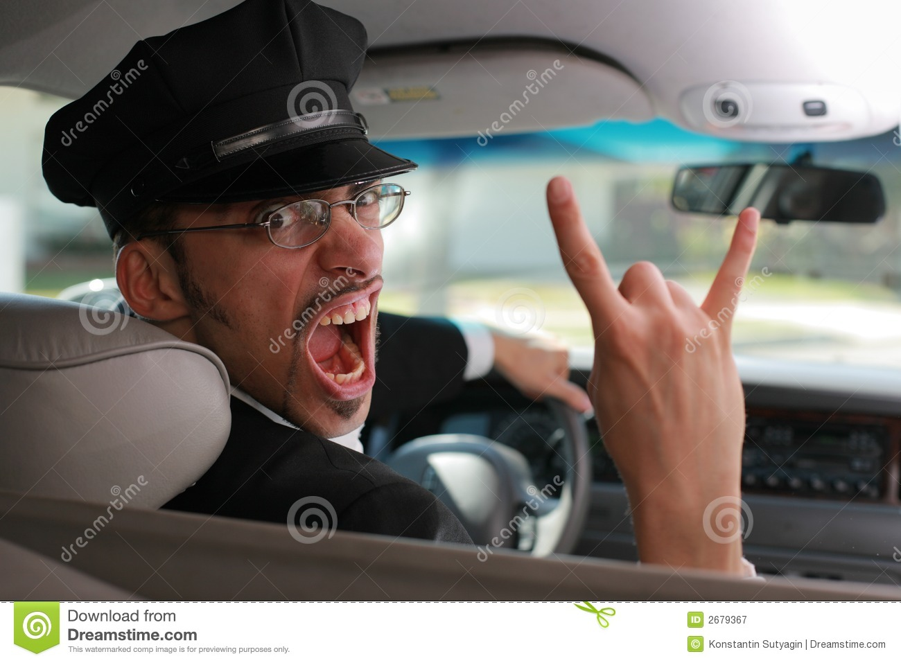 How to Start a Chauffeur Business