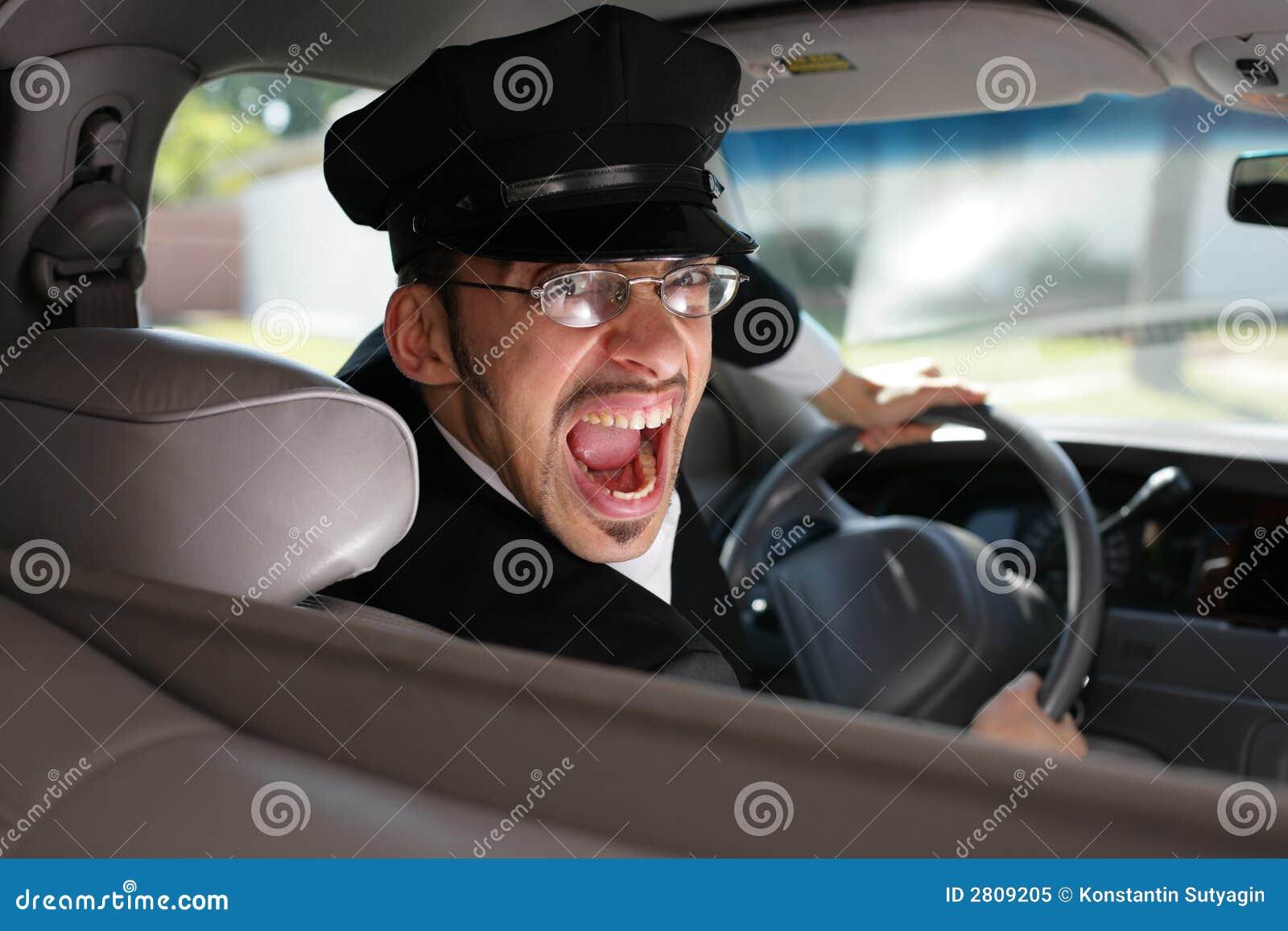 Секс с шоферам 7 фотография