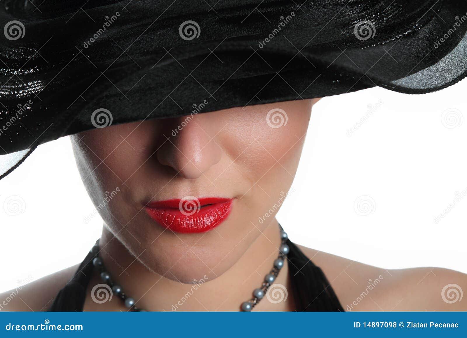 Télécharger le film érotique chapeau rouge