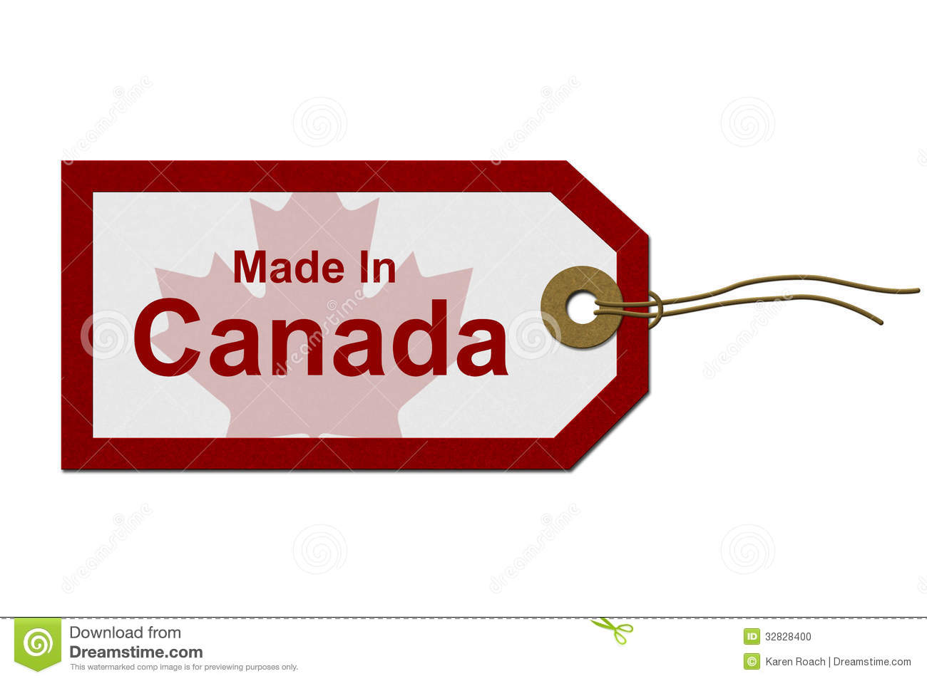 Wedding Gift Tags Canada : ... gift tags you can paintgift tags hanging gift tags christmas gift tags