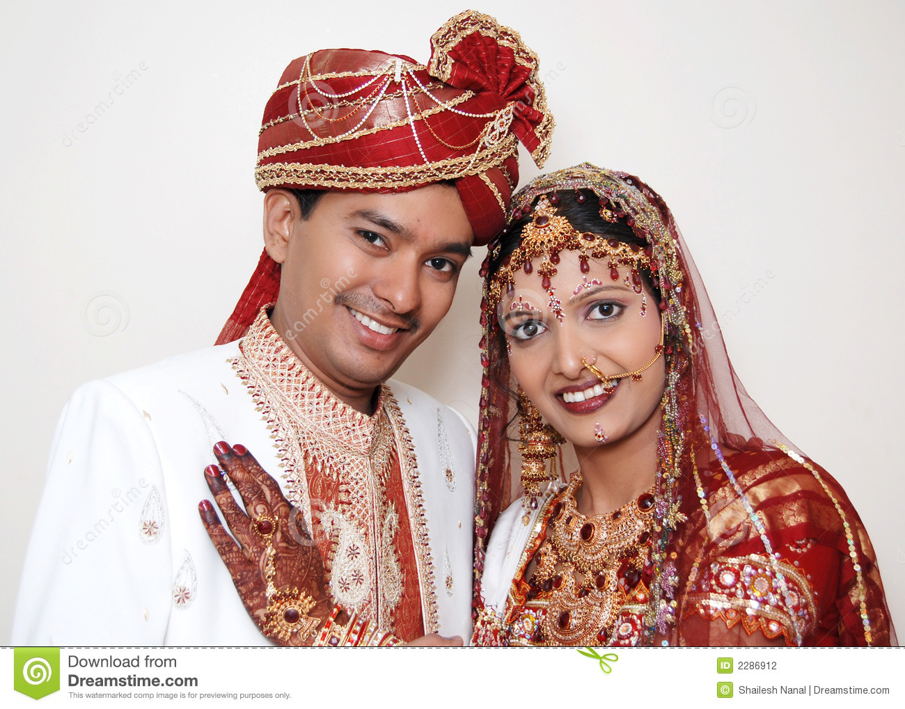 how to avoid marriage in india
