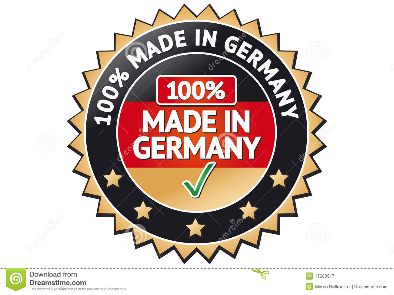 made in germany label royalty free stock photography soap clip art black and white soup clipart images
