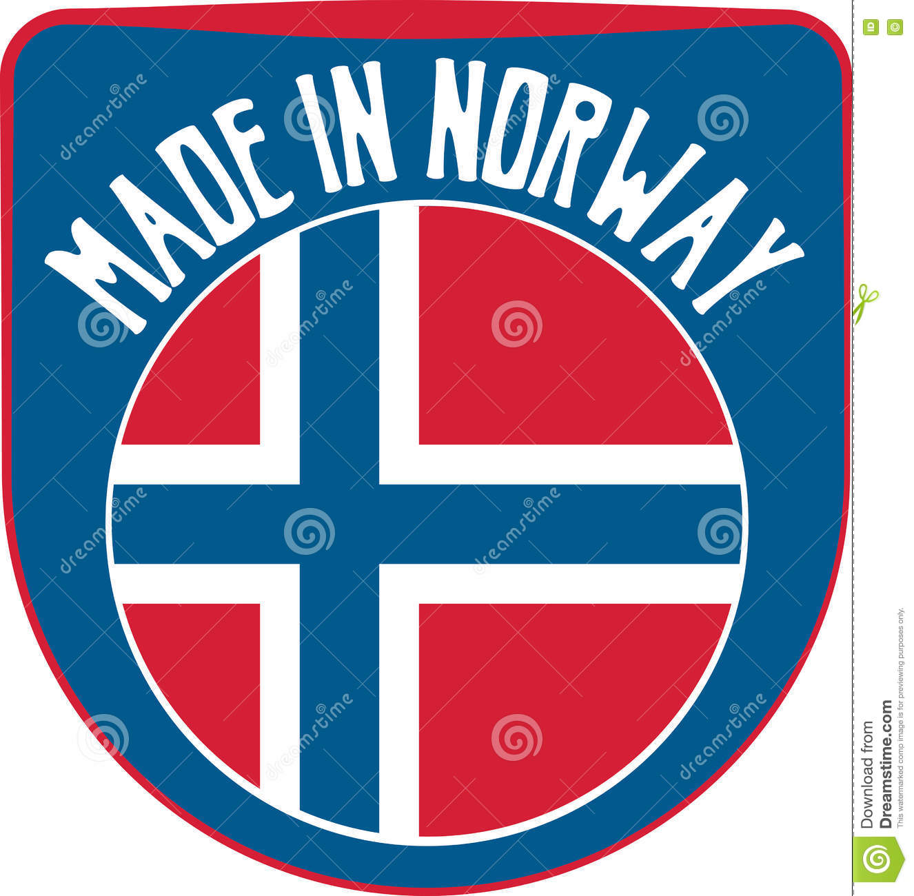Made In Norway Sign Stock Vector  Image 75816828. Nys Certificate Of Incorporation. Digital Media Education Business Alarm Company. Security Self Storage San Antonio. Plumbing And Things Redwood City. Bankruptcy Denver Colorado Dsl Vs High Speed. Civilian Contracting Companies. Can You Roll An Ira Into A 401k. Apple Schedule Appointment Scion Frs Vs Miata