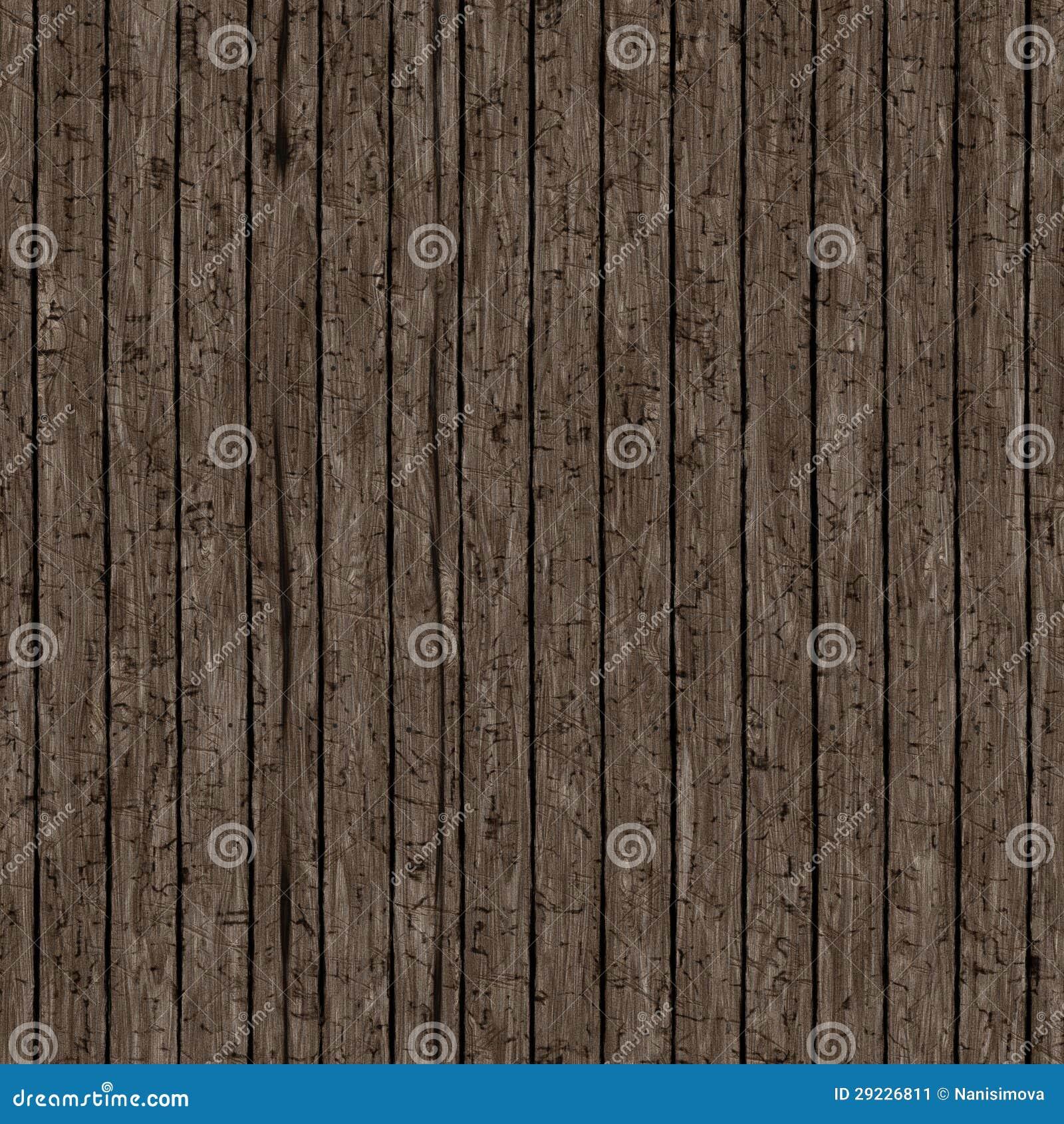 Download Madeira áspera ilustração stock. Ilustração de lumber - 29226811