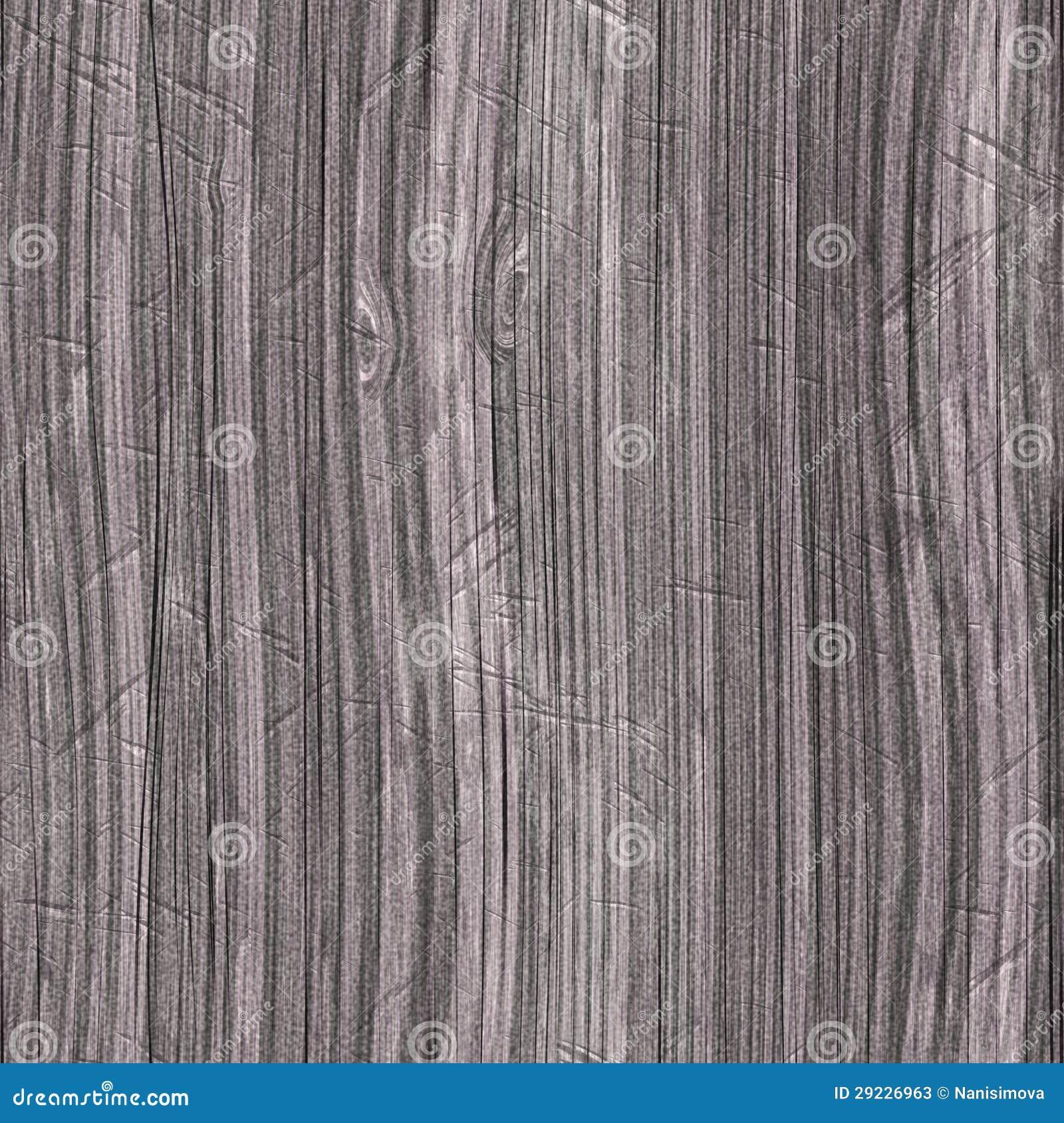 Download Madeira áspera ilustração stock. Ilustração de carpentry - 29226963