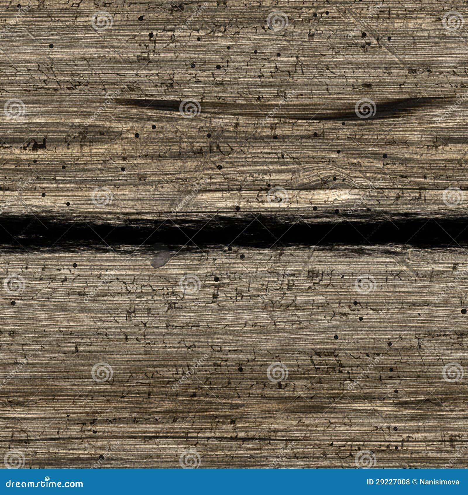Download Madeira áspera ilustração stock. Ilustração de lumber - 29227008