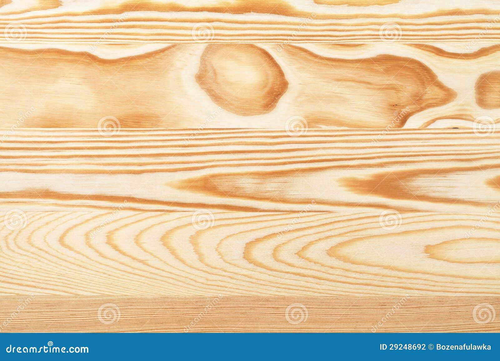 Download Madeira de pinho foto de stock. Imagem de lumber, painel - 29248692